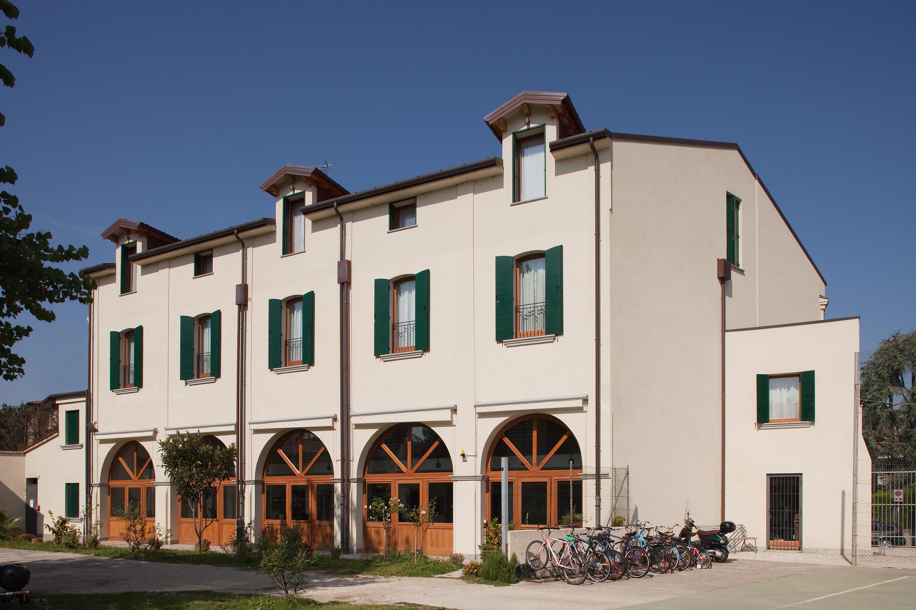 casa porta biciclette_6291