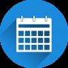 calendar-2027122_960_720